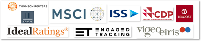 CSRHub ESG data sources 5
