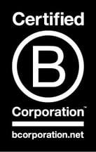A_BCorp_logo_NEG.jpg