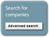 Advanced CSR Search