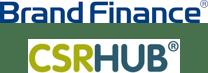 Brand Finance and CSRHub.png