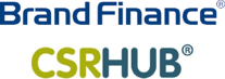 Brand Finance and CSRHub.png