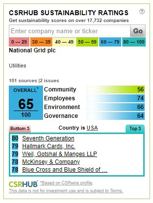 CSRHub Sustainability Ratings Widget.jpg