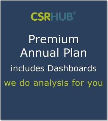 CSRHub premium subscription 2017 g.jpg