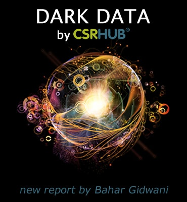 Dark Data CSRHub 2.jpg