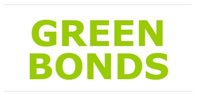 Green Bonds.jpg