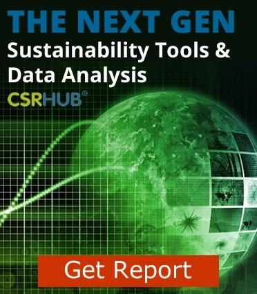 Next Gen SustainabilityTools and Data Analysis 2.jpg