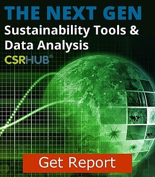 Next Gen SustainabilityTools and Data Analysis 2.jpg