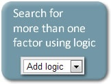 Search logic2.jpg