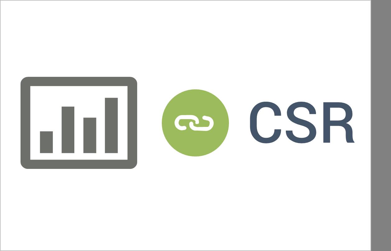 StockExchange-link-CSR.png