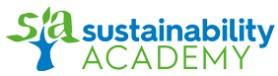 Sustainability Academy.jpg