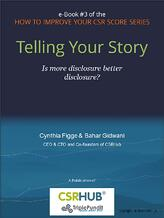 Telling Your Story eBook 3.jpg