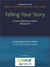 Telling Your Story eBook 3.jpg
