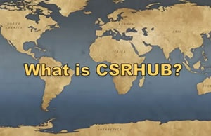 Why CSRHub video box.jpg