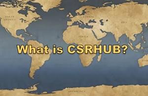 Why CSRHub video box.jpg