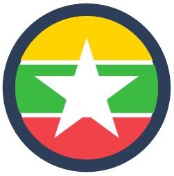 Burma Involved.jpg
