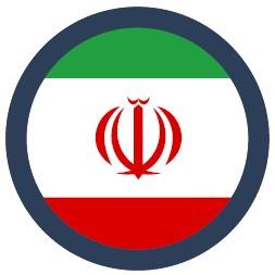Iran_Involved.jpg