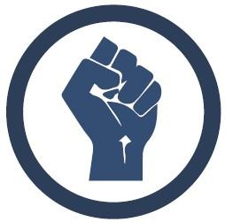 Labor Unions Supporter.jpg