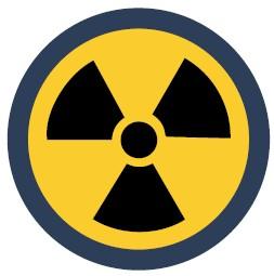Nuclear Power Involved.jpg