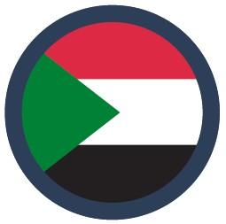 Sudan Involved.jpg