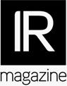 IR_Magazine