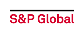 S_P_Global
