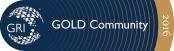 Global Reporting Initiative GRI Organizational Stakeholder